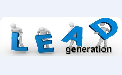 Provide b2b lead generation service from Linkedin (100 leads)