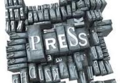 Write a Top Press Release, Submit to 60 top press release sites