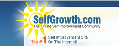 Guest post on Selfgrowth. com DA DA 77 PA 81 [Discount offer]