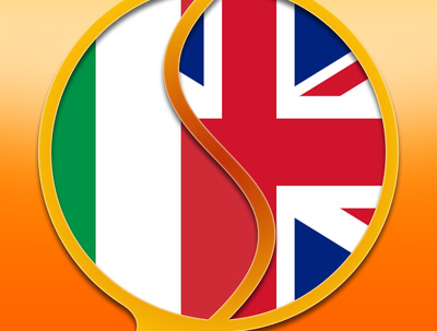 Translate 600 words from English into Italian