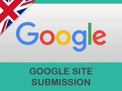 Submit your Wordpress, Woocommerce or Magento website to Google