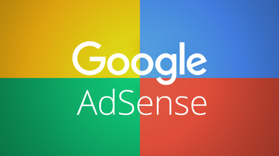 Provide an approved Adsense account any country