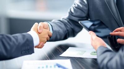Establish SK/CZ/HU Companies Limited - VAT payer