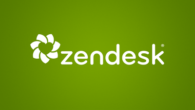 I can help setting up and configure your zendesk