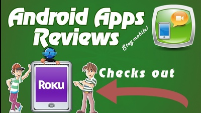 Add 8 android app review with 5-star rating on your Application