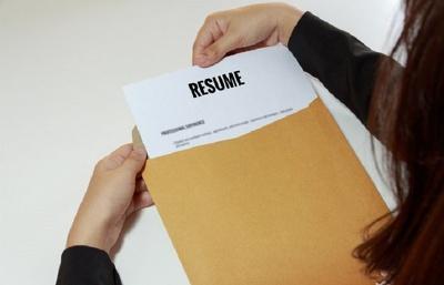 Write/Create Resume/CV, Cover Letter, LinkedIn Profile