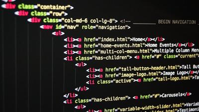 Create a website using HTML, CSS, JavaScript,  Java , spring