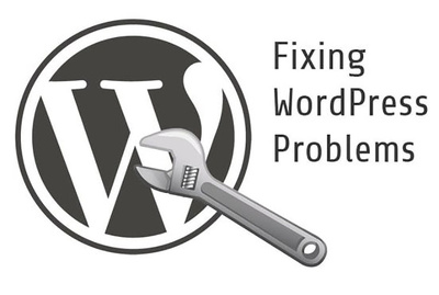 Fix WordPress Bugs and Issues