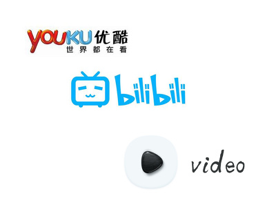 Edit your video footage into an awesome video(English & Chinese)