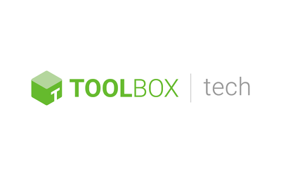 Guest Post on Toolbox.com