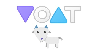 50 High Quality voat.co Upvote