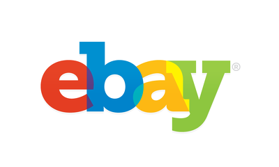 Look at your Ebay listings and advise Strategy to increase SALES