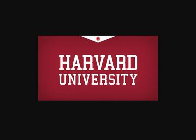 I will guest post on Harvard University Blog