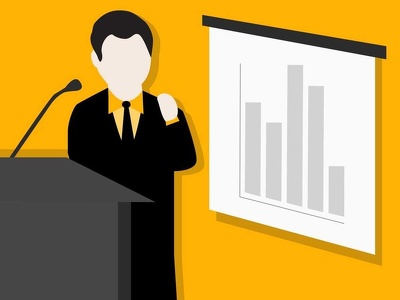 Create a PowerPoint Presentations