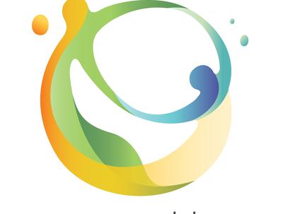 Design an innovative and modern logo