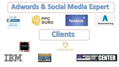 Create an awesome Facebook Ads campaign