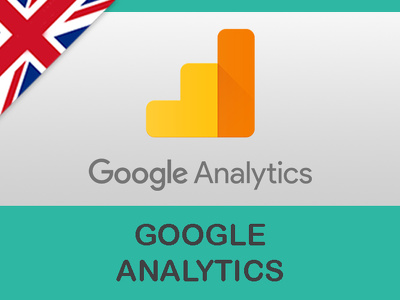 Connect your website to Google Analytics