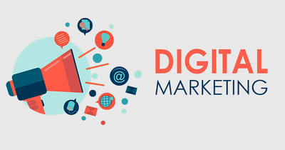 Provide ORM, Suppression Services, Reviews Management, SEO, SMO