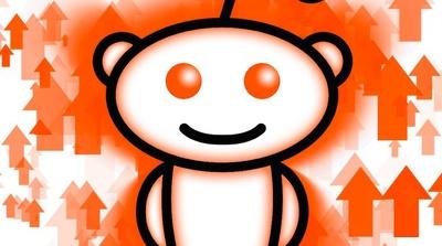 Provide You 90 Reddit Upvotes to Your Reddit Post