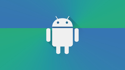 Make custom android apps