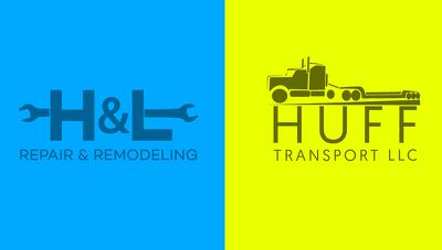Design simple professional logo
