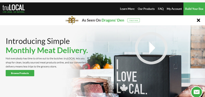Create  pure HTML5/CSS3  template