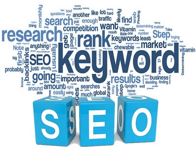 Do keywords research for SEO And PPC