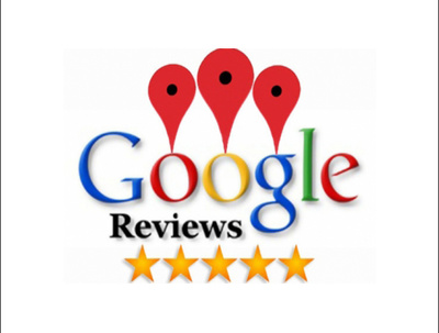 One Valid Google Review from Local guide Level 5 Account
