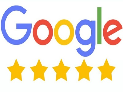 Provide 5 USA or UK Base Google Plus Review boost your google ra