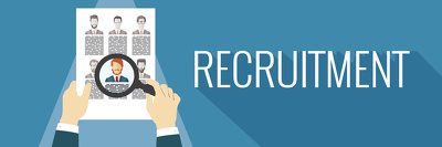 Recruitment Resourcing - 1 hour