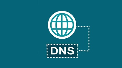 Fix any DNS issue or do custom changes to DNS