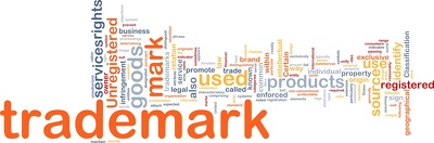 File a trademark application in one: UK, EU, US, CA or AU
