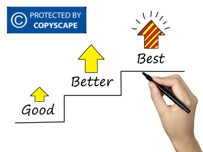 Rewrite & Copyscape any Article, Blog or Website Content