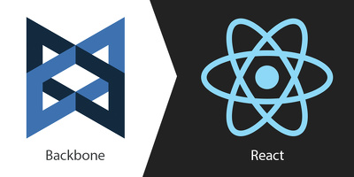 Migrate Backbone Views To React Components