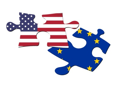 Provide a list of 100 USA Tour Operators to Europe with emails