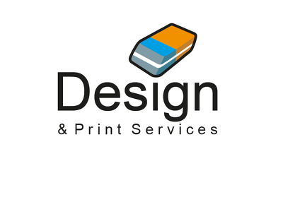 Design a print ready leaflet/flyer/brochure/advert
