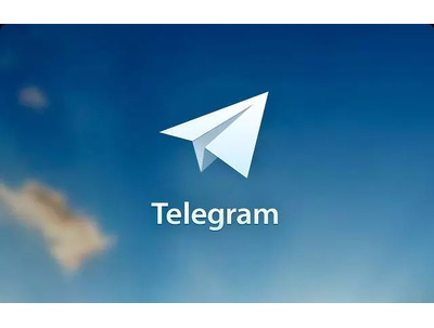 Professionally manage your Telegram channel