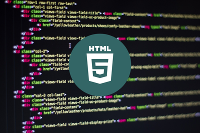 Fix any HTML / HTML5 / XHTML related issue in your code