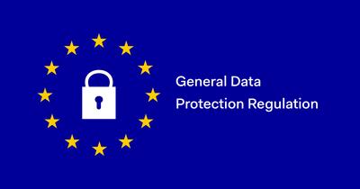 Prepare a GDPR compliant Data Retention Policy