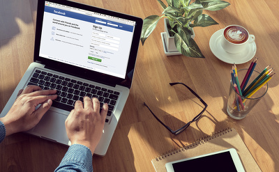 Create a Facebook strategy and Build Top Performing Campaigns