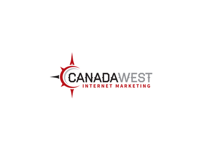 Guest Post on CanadaWestInternetMarketing.com