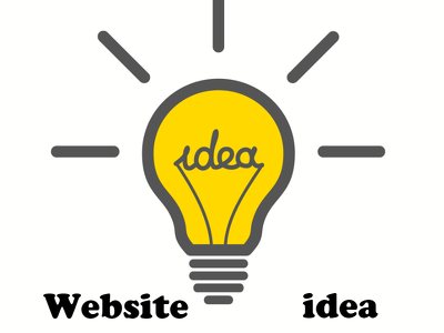 Help You To Accomplish Your Wordpress ideas