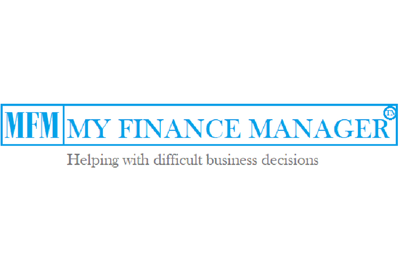 Small Business Financial Management - MFM|MY FINANCE MANAGER