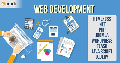Install wordpress theme   Setup Web hosting   Domain names
