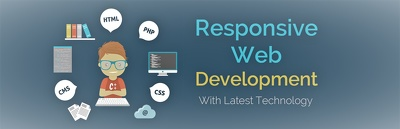 Customize wordpress create HTML,CSS,JAVAScript  and Blog writing