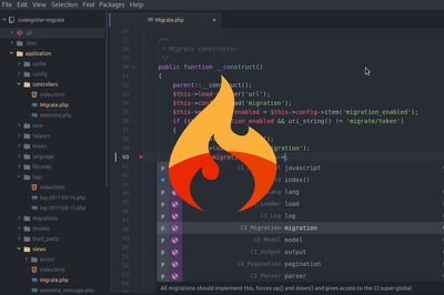 Fix any issue with your CodeIgniter website