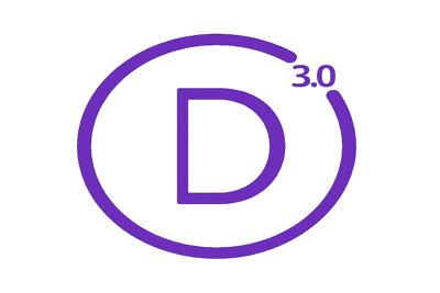 Design website by Divi page builder, customize divi theme