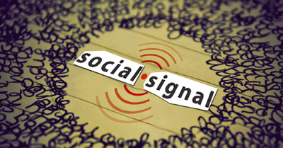 Give 9800 Organic Social Signals from top social media sites
