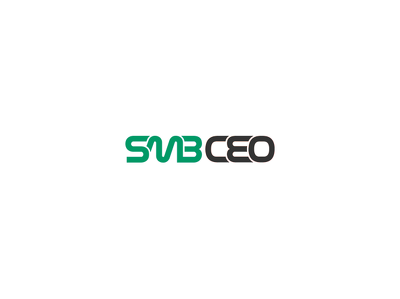 Guest Post on SMBCEO.com