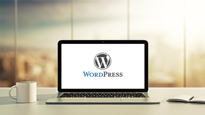 Migrate your WordPress site on to a new hosting package